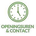 Openingsuren & contact