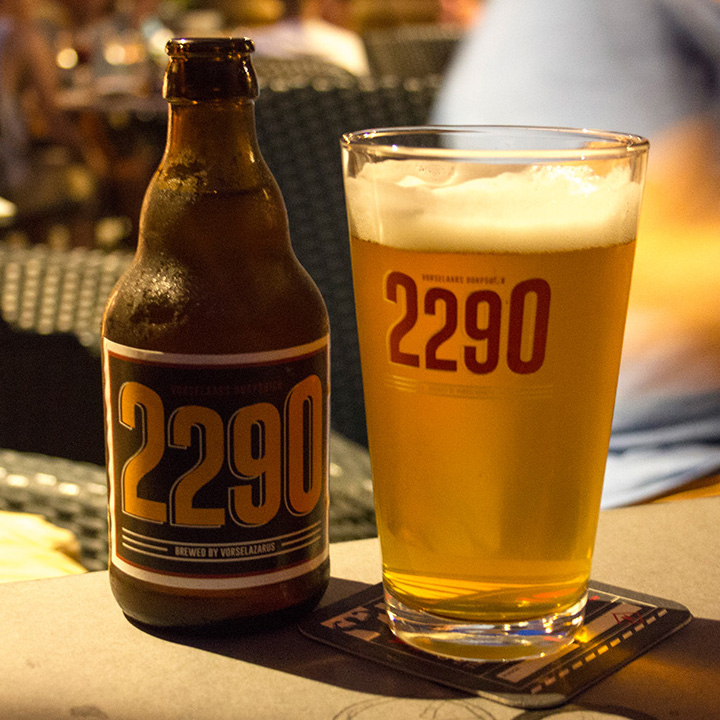 2290-bier