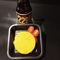 2290-burger