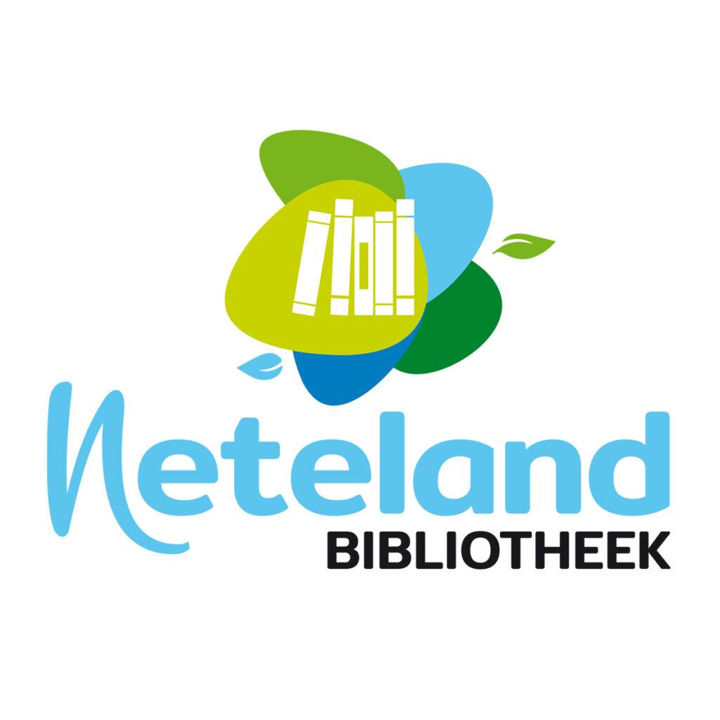 logo bib neteland