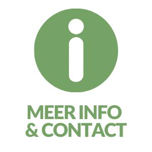 meer info & contact
