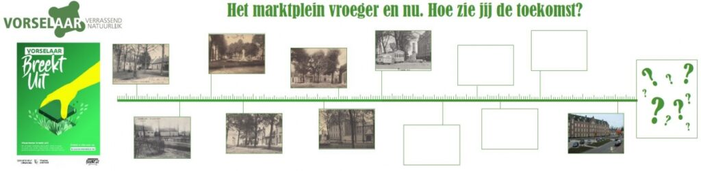 marktplein banner